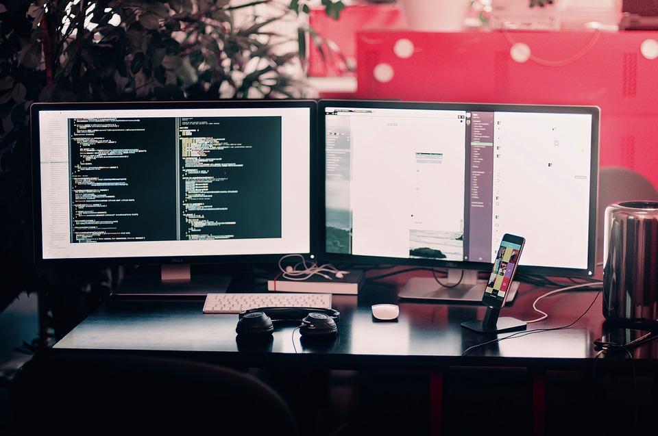 Comment obtenir un emploi en informatique