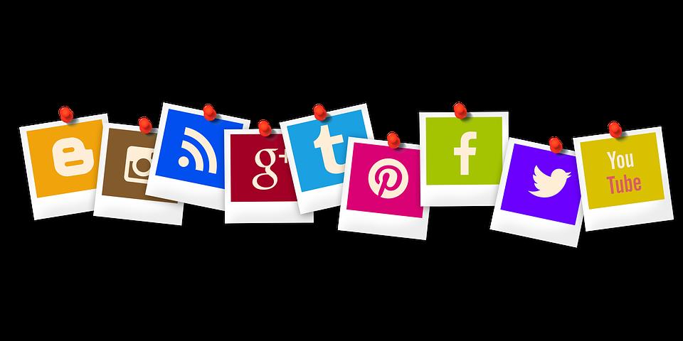Conseils de marketing des médias sociaux pour les petites entreprises