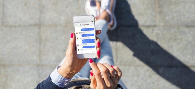 Smartphone reconditionné, doit-il être soumis à une garantie?