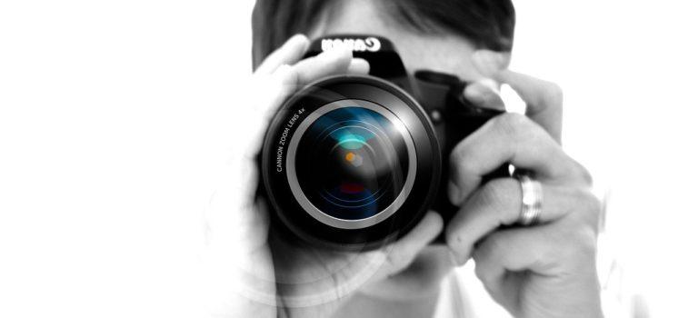 Qui a inventé l'appareil photo numérique ?