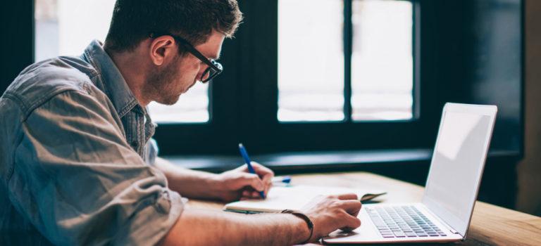 5 astuces pour bien rédiger un contenu SEO